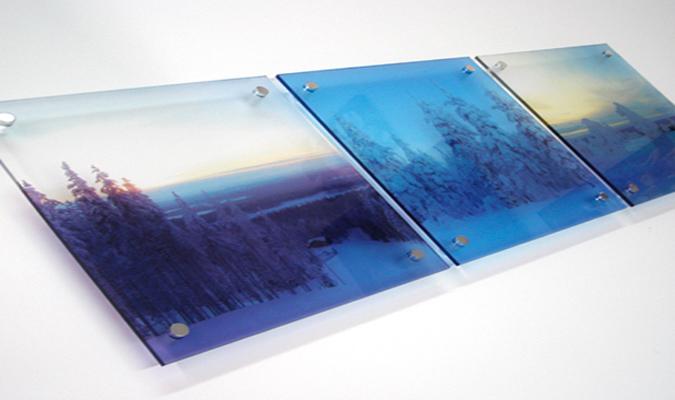 acrylic printing hyderabad bangalore pune