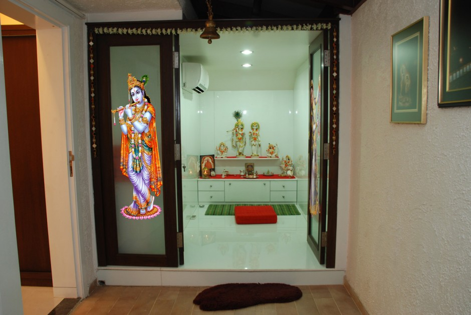 Glass paintings in bangalore dating 1