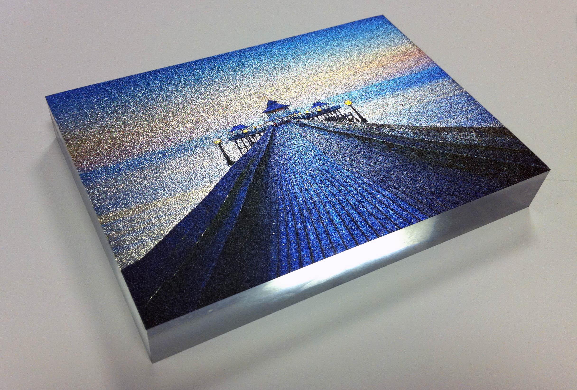 картинка, печать фотографий металлик алексеевская долгожданной гитаре